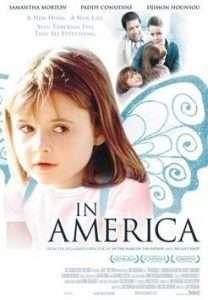 in_america
