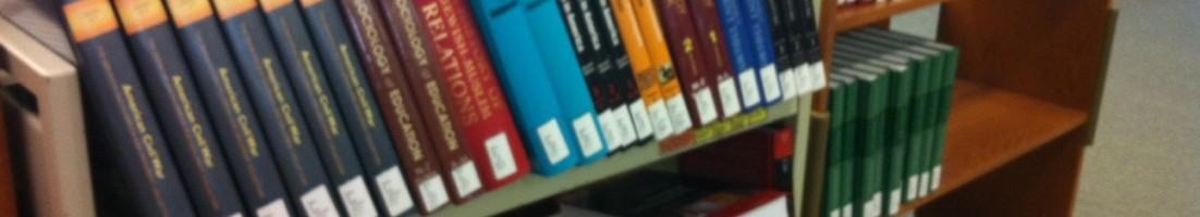 refbooks