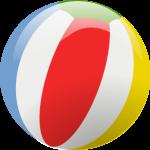 rg1024_beach_ball