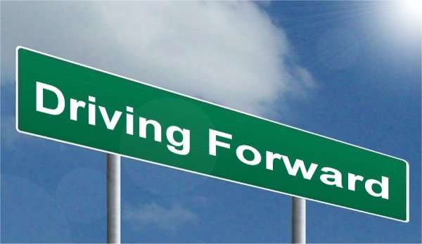 driving-forward