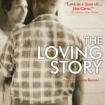 The-Loving-Story