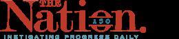 nationd-logo-header