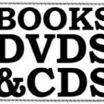 books-dvds-cds