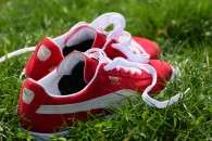 Puma_shoes