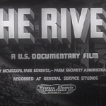 The_River_1938