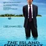 The_Island_President_(film)