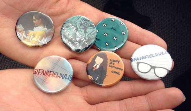 buttons cropped