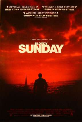 Bloody_Sunday_movie_poster