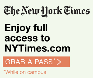 NYT_Group_Pass_300x250