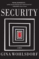 Security - Book