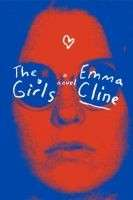 The Girls - Book