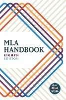 mla-handbook