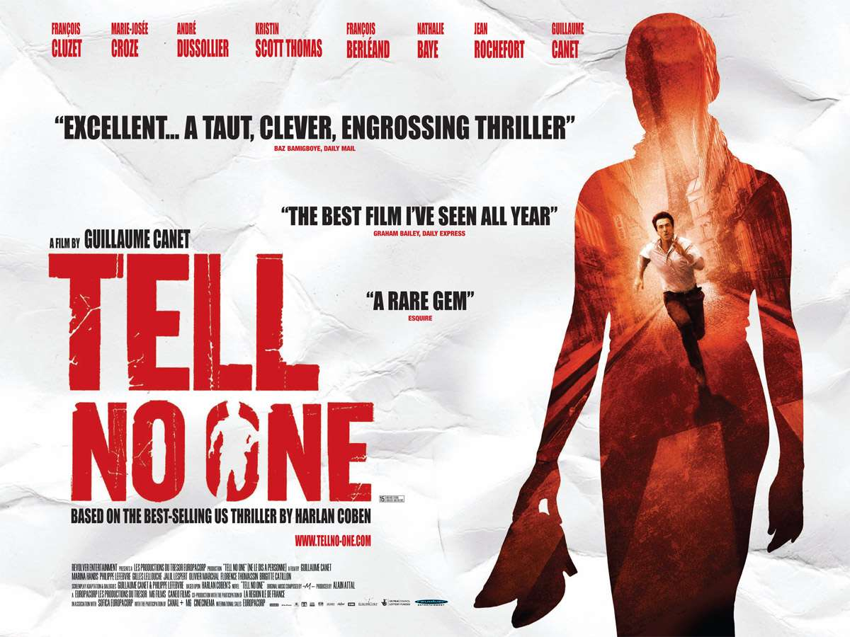2007_tell_no_one_wallpaper_001