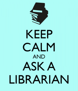 keep-calm-and-ask-a-librarian-263